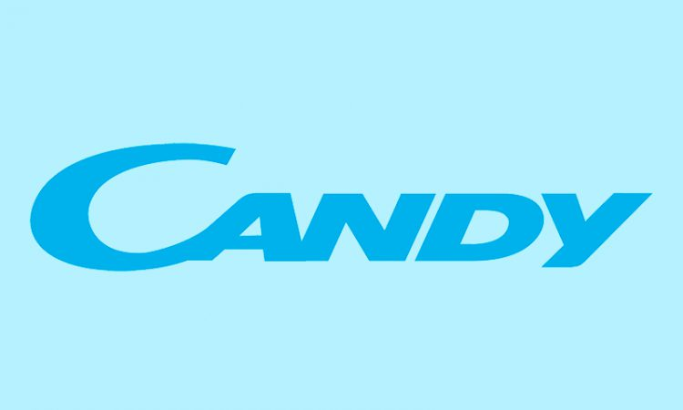 Горячая линия Candy