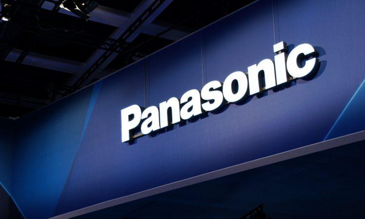 Горячая линия Panasonic
