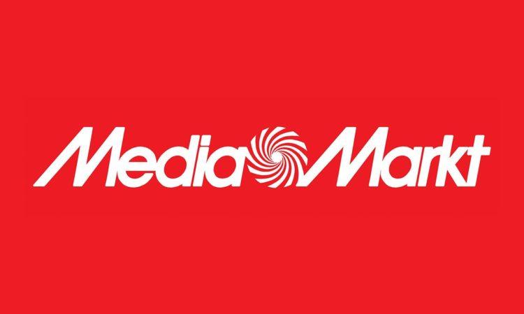Горячая линия Медиа Маркт