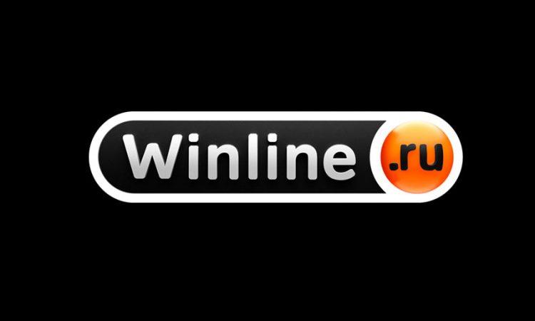Горячая линия Винлайн
