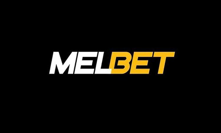 Горячая линия Мелбет