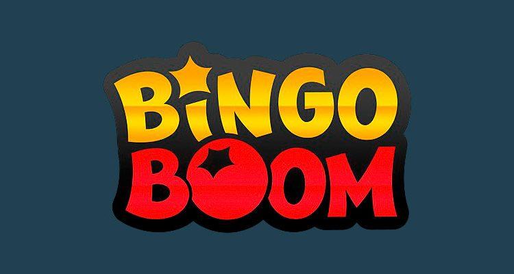 Горячая линия Бинго бум