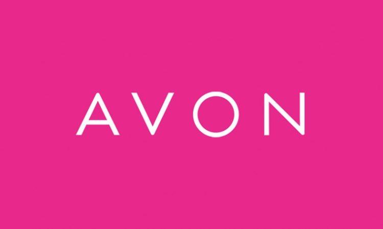 Горячая линия Avon