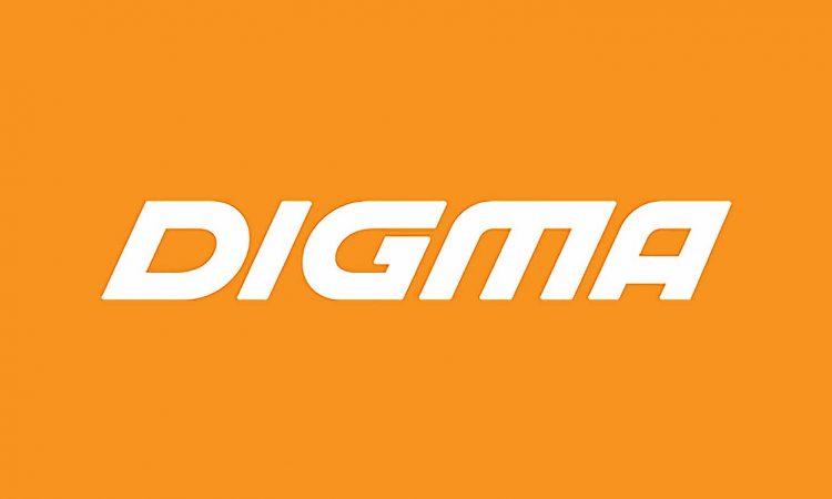 Горячая линия Digma